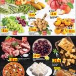 lulu-price-blast-09-10-2