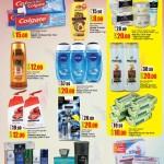 lulu-price-blast-09-10-7