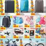 lulu-price-blast-09-10-910