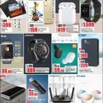 lulu-price-blast-09-10-912