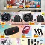 lulu-price-blast-09-10-914