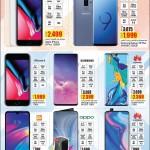 lulu-price-blast-09-10-915