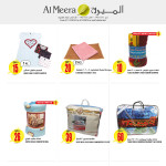al-meera-211119-8