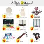 al-meera-211119-920