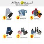 al-meera-211119-927