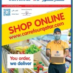carrefour-13-11-7