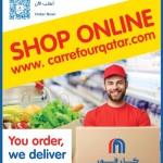 carrefour-shop-06-11-1