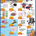 carrefour-shop-06-11-6