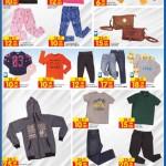 carrefour-shop-06-11-7