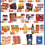 carrefour-shop-06-11-8