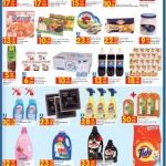 carrefour-shop-06-11-9