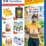 carrefour-weekly-27-11-1
