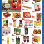 carrefour-weekly-27-11-2