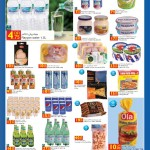 carrefour-weekly-27-11-3