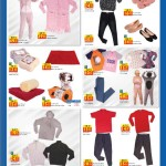 carrefour-weekly-27-11-5