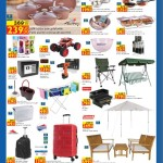 carrefour-weekly-27-11-6