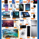 carrefour-weekly-27-11-7