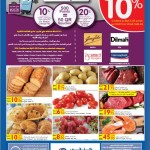 carrefour-weekly-27-11-8