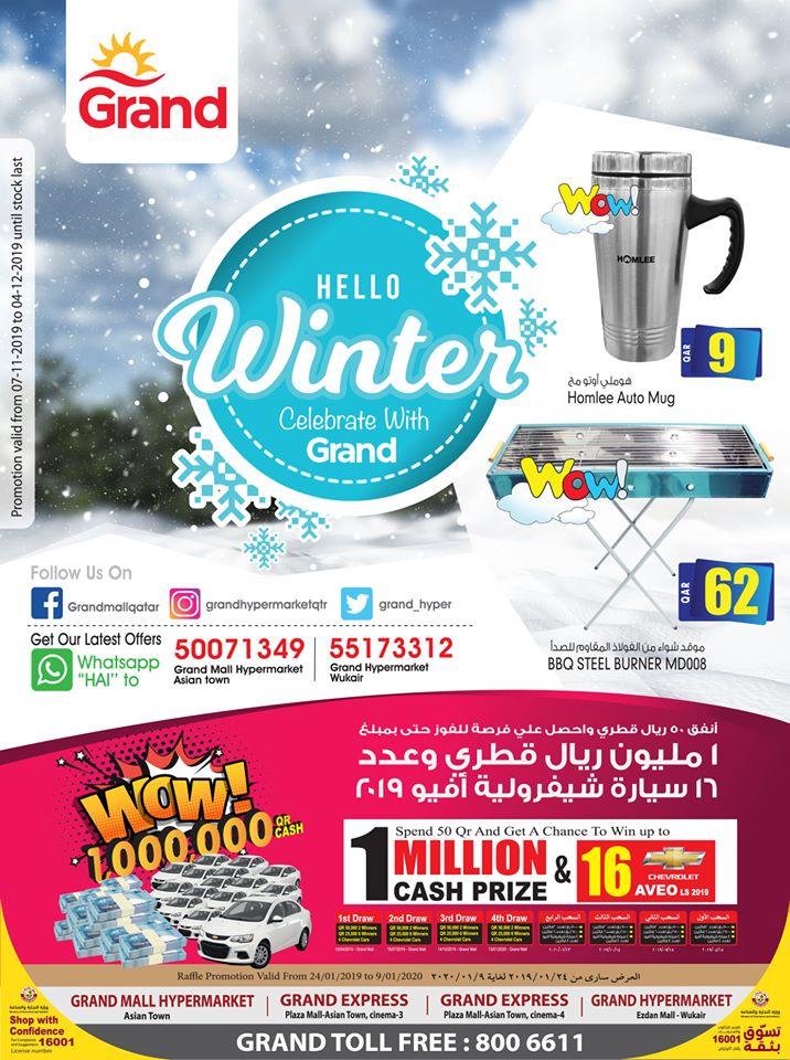 grand-winter-07-11-1