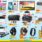 lulu-digi-deals-28-11-4