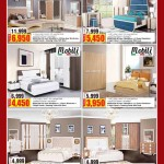 ansar-2020-01-01-23