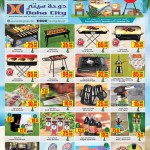 ansar-picnic-11-12-2