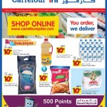 carrefour-11-12-19-1