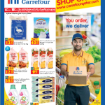 carrefour-4-12-1