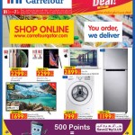 carrefour-week-31-12-1