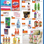 carrefour-week-31-12-5