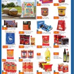 carrefour-week-31-12-6