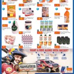 carrefour-week-31-12-7