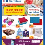 carrefour-weekly-24-12-1