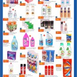 carrefour-weekly-24-12-5