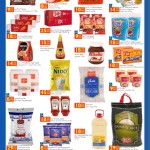 carrefour-weekly-24-12-6
