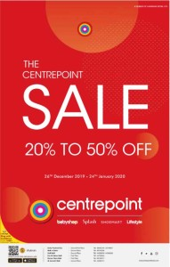 centrepoint-26-12
