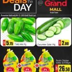 grand-mall-dod-04-12