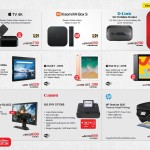 jarir-year-end-17-12-6