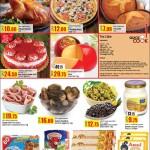 lulu-price-blast-09-12-3