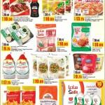 lulu-price-blast-09-12-5