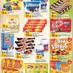 lulu-price-blast-09-12-8