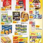 lulu-price-blast-09-12-9