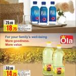 lulu-price-blast-09-12-910