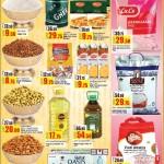 lulu-price-blast-09-12-911