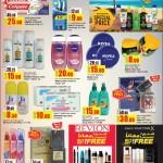 lulu-price-blast-09-12-915