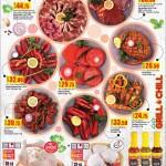 lulu-price-blast-09-12-918