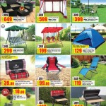 lulu-price-blast-09-12-919