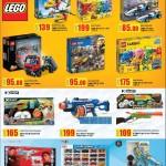 lulu-price-blast-09-12-920