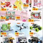 lulu-price-blast-09-12-922