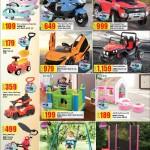 lulu-price-blast-09-12-923